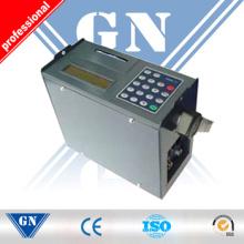 Direktfluss-Ultraschall-dauerhafter digitaler Haushalts-Wärmezähler (CX-TDS)