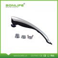 New Dolphin infrared dual head max top body massage hammer
