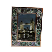Home Decorative Picture Frame graduation frames for pictures graduation frames