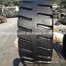 Bias OTR Reifen, 29.5-29 E3/L3, Reifen für meine Loader Reifen