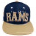 Casquette de baseball avec Logo Bb241