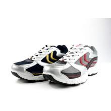 Chaussures Sport Hommes Nouveau Style Confort Sport Chaussures Sneakers Snc-01014