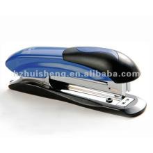 Сделано в Китае Канцелярские товары Производитель H407-100