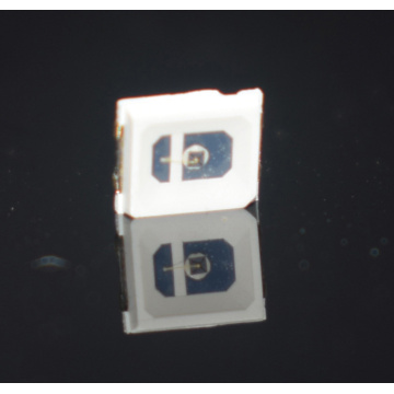 940nm IR LED 2835 met 0,1W Tyntek-chip