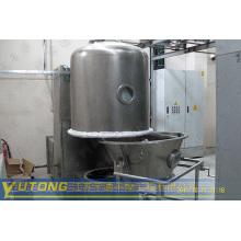 Сушильная машина для влажных кукурузных гранул