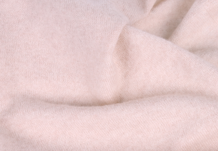 Traceable Cashmere Yarn