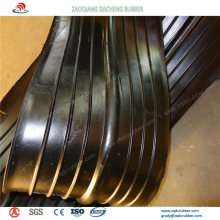 Dacheng Rubber Water Stop Belt/Rubber Waterstop for Concrete Joint