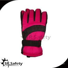 Лыжная перчатка SRSAFETY