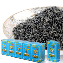 factory green tea china chunmee 41022 25g packing with free samples africa tea