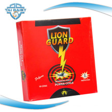 Hot Sales Mosquito Killer Coil