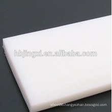 PE Sheet , PE Plastic Sheet , Polyethylene Sheet