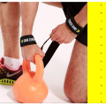Sport Fitness Power Wrist Wraps