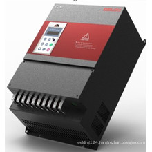 E100/E102 Series AC Frequency Inverter (VFD)