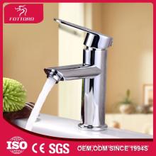 robinet de zinc moderne de bonne qualité