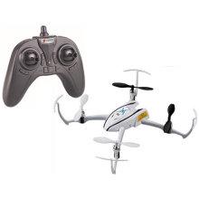 2.4G 4CH Remote Control China Quad Copter Drone может снимать с сертификатом En71 / ASTM / RoHS