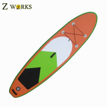 Best Selling Inflatable Paddle Board Sup Board With Pump