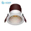 LEDER Down Innovative 7W LED Downlight