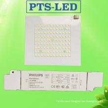 AC Driver SMD LED Module Kit