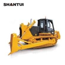 Hervorragender Betriebszustand Bulldozer Shantui Sd32