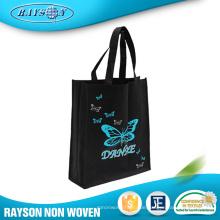 Neue Produkte auf Albiaba Korean Large Printed Tote Bag