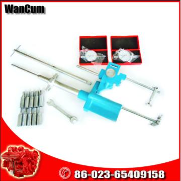 Инструмент Поставка Китая дешево CUMMINS для двигателя Nt855 К19