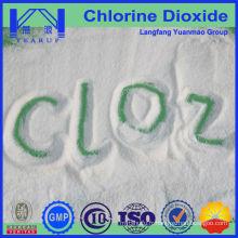 Haute qualité Bleach Powder Food Grade Made in China
