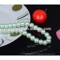Kristallperlen Perlen Schnur Großhandel