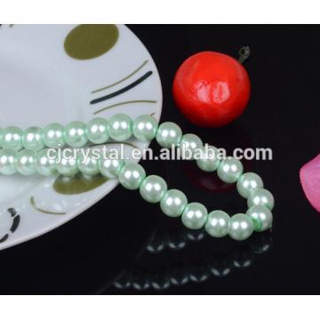 Perles en cristal perles en gros