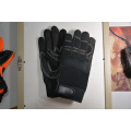 Работы Перчатки Безопасности Перчатки Промышленные Перчатки Труда Перчатки Механик Перчатки-Перчатки