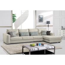 Sofá para muebles de salón Sofá de ocio