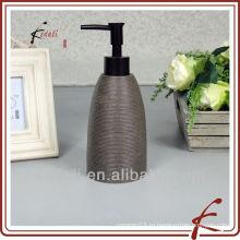 Охладители мыла керамические керамические