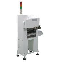 Élimination de la poussière de nettoyeur de PCB efficace Élimination statique Propre
