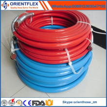 Manufacture Supplier of Hydraulic Hose SAE R8