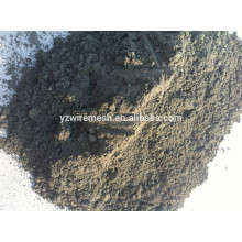 Aluminum powder for AAC for sale
