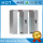 Amplio acceso Turnstile Gates Supermarket Swing Barrier