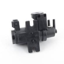F30 F10 F25 соленоид преобразователя давления наддува турбокомпрессора для BMW F01 F10 F30 клапан давления привода зарядного устройства 11747626351