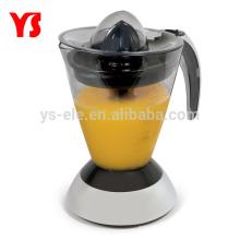 Fabricante de exprimidor de naranja de alta efeciencia