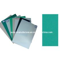 IXPE Irradiation Crosslinked PE Foam Sheet / Roll