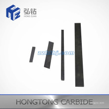 All Kinds of Tungsten Carbide Strips