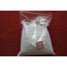 PVC Resin for Shoe Sole