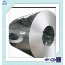 Al-Mg-Si Alloy Aluminum 6005
