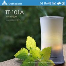 essential oil aroma diffuser