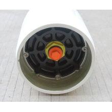 Высокое качество 4-дюймовый 8-дюймовый сосуд под давлением мембраны RO корпус