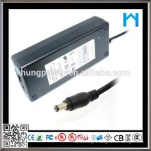 Alimentation de commutation à led adaptateur d'alimentation d-link adaptateur cc cc pour tablette 114w