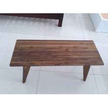 Wooden Home Chair/Practical Furniture/Creative Bench