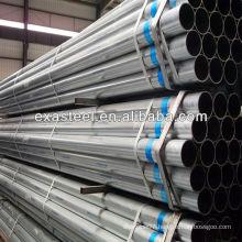 EMT Galvanized Steel Pipe