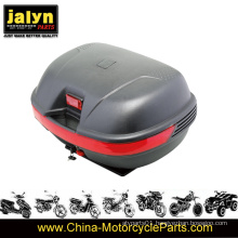 5490337 Two Helmets Available Sit Inside Motorcycle Luggage Box