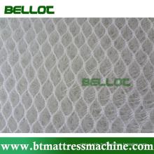 Mattress 3D Thickened Mesh Material Manufacturer