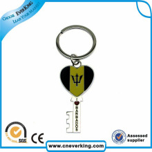 Factory Design Metal Soft Enamel Material Pins Badge with Epoxy