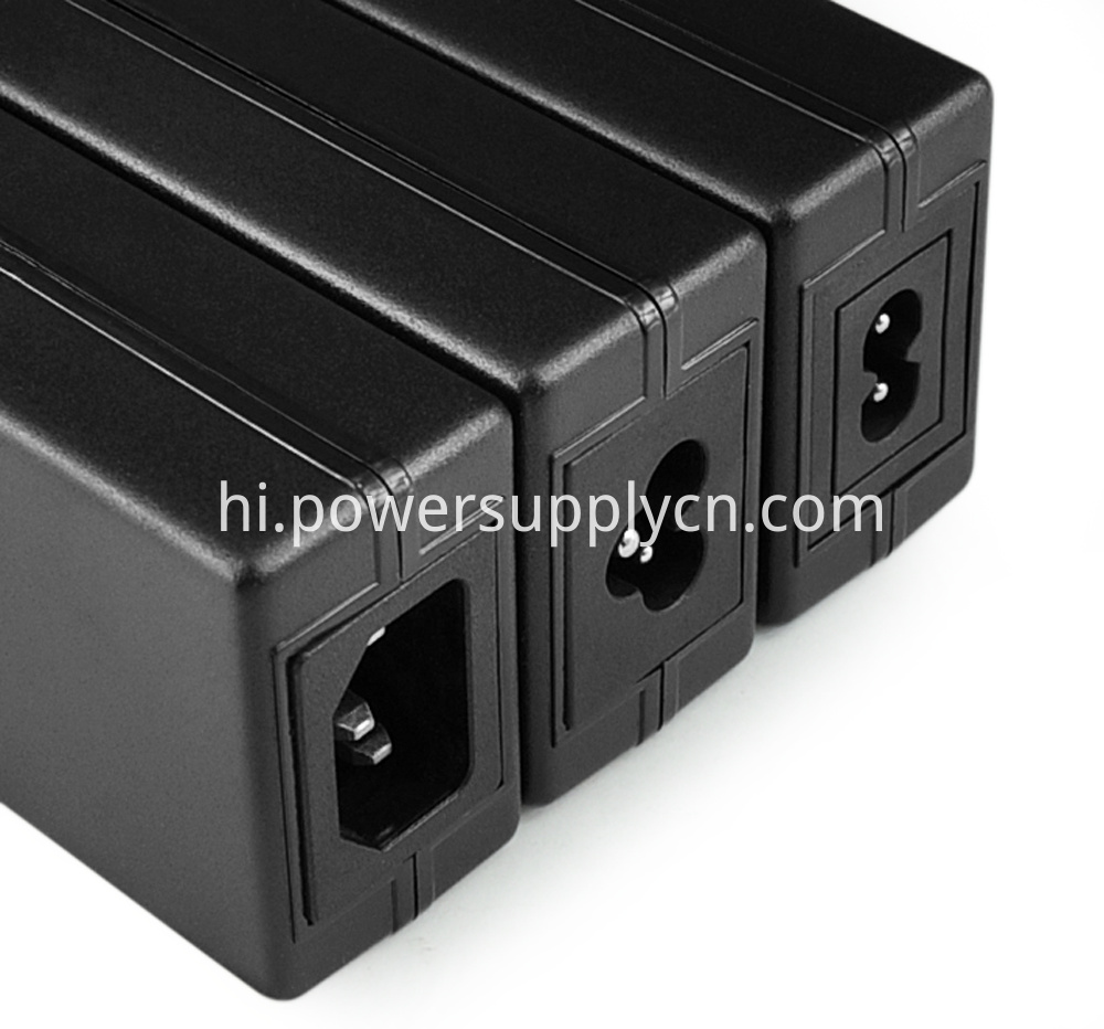 Universal Use Power Adapter